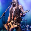 freedom-call-1-12-2012-musichall-geiselwind-8