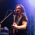 freedom-call-1-12-2012-musichall-geiselwind-9