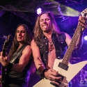 freedom-call-rock-for-one-world-2018-3-3-2018_0014