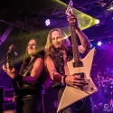 freedom-call-rock-for-one-world-2018-3-3-2018_0028