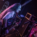 freedom-call-rock-for-one-world-2018-3-3-2018_0034