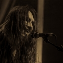frosttide-heidenfest-2013-27-09-2013_02