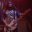 fueled-by-fire-3-11-2012-geiselwind-17