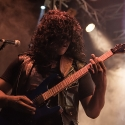 fueled-by-fire-3-11-2012-geiselwind-25