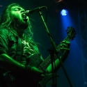 fueled-by-fire-3-11-2012-geiselwind-26