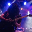 fueled-by-fire-3-11-2012-geiselwind-3
