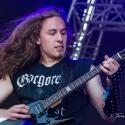 furious-anger-rock-harz-2013-12-07-2013-01