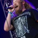 furious-anger-rock-harz-2013-12-07-2013-02