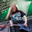 furious-anger-rock-harz-2013-12-07-2013-03