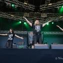 furious-anger-rock-harz-2013-12-07-2013-07