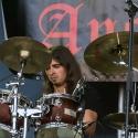 furious-anger-rock-harz-2013-12-07-2013-09