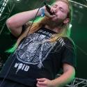 furious-anger-rock-harz-2013-12-07-2013-11