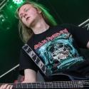 furious-anger-rock-harz-2013-12-07-2013-12