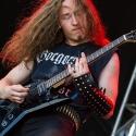 furious-anger-rock-harz-2013-12-07-2013-13