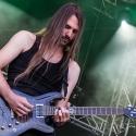 furious-anger-rock-harz-2013-12-07-2013-14
