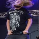 furious-anger-rock-harz-2013-12-07-2013-17