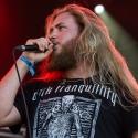furious-anger-rock-harz-2013-12-07-2013-19