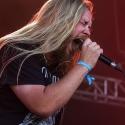furious-anger-rock-harz-2013-12-07-2013-22
