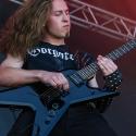 furious-anger-rock-harz-2013-12-07-2013-23
