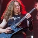 furious-anger-rock-harz-2013-12-07-2013-25
