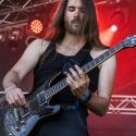 furious-anger-rock-harz-2013-12-07-2013-26