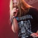 furious-anger-rock-harz-2013-12-07-2013-27