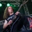 furious-anger-rock-harz-2013-12-07-2013-28