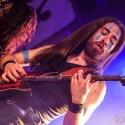 furor-gallico-backstage-muenchen-27-10-2015_0005