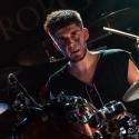 furor-gallico-backstage-muenchen-27-10-2015_0007