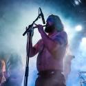 furor-gallico-backstage-muenchen-27-10-2015_0009