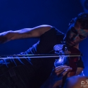 furor-gallico-backstage-muenchen-27-10-2015_0011