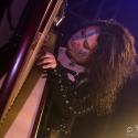 furor-gallico-backstage-muenchen-27-10-2015_0013