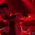 furor-gallico-backstage-muenchen-27-10-2015_0018