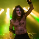 furor-gallico-backstage-muenchen-27-10-2015_0020