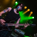 furor-gallico-backstage-muenchen-27-10-2015_0021