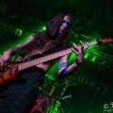 furor-gallico-backstage-muenchen-27-10-2015_0023