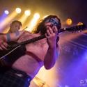 furor-gallico-backstage-muenchen-27-10-2015_0025