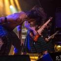 furor-gallico-backstage-muenchen-27-10-2015_0029