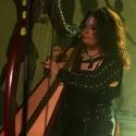 furor-gallico-backstage-muenchen-27-10-2015_0033