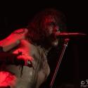 furor-gallico-backstage-muenchen-27-10-2015_0034