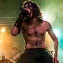 furor-gallico-backstage-muenchen-27-10-2015_0037