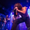 furor-gallico-backstage-muenchen-27-10-2015_0039