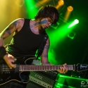 furor-gallico-backstage-muenchen-27-10-2015_0045
