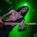 furor-gallico-backstage-muenchen-27-10-2015_0046