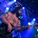 furor-gallico-backstage-muenchen-27-10-2015_0047