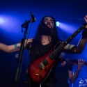 furor-gallico-backstage-muenchen-27-10-2015_0049