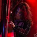 furor-gallico-backstage-muenchen-27-10-2015_0050