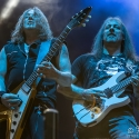 gamma-ray-masters-of-rock-12-7-2015_0004