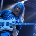 gamma-ray-masters-of-rock-12-7-2015_0006