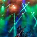 gamma-ray-masters-of-rock-12-7-2015_0029